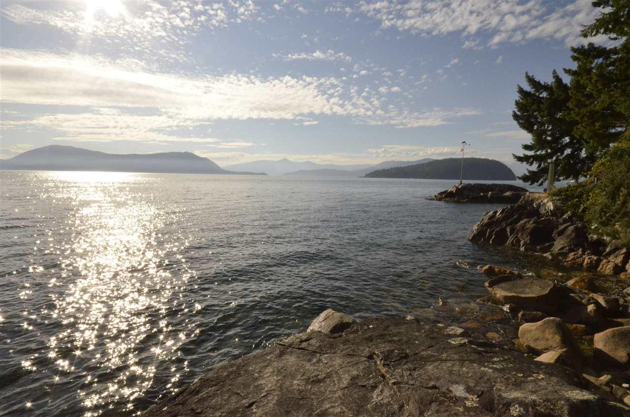 5 MONTIZAMBERT Howe Sound, West Vancouver (R2198681)