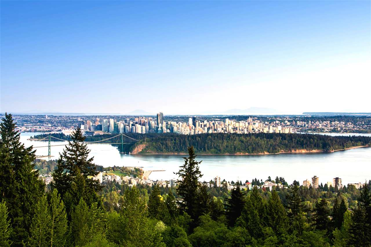 2623 WESTHILL Westhill, West Vancouver (R2198688)