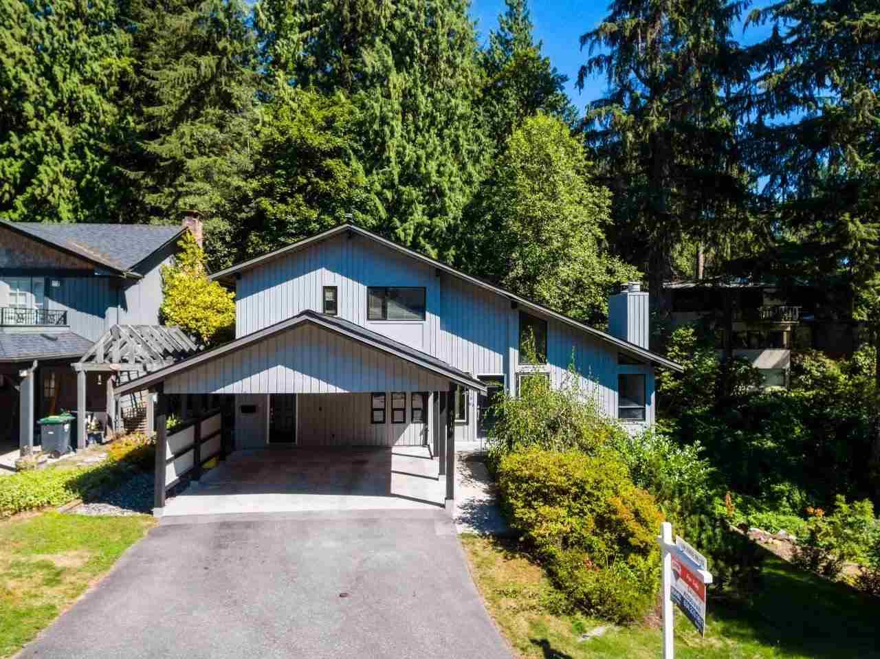 4116 MADELEY Upper Delbrook, North Vancouver (R2198940)