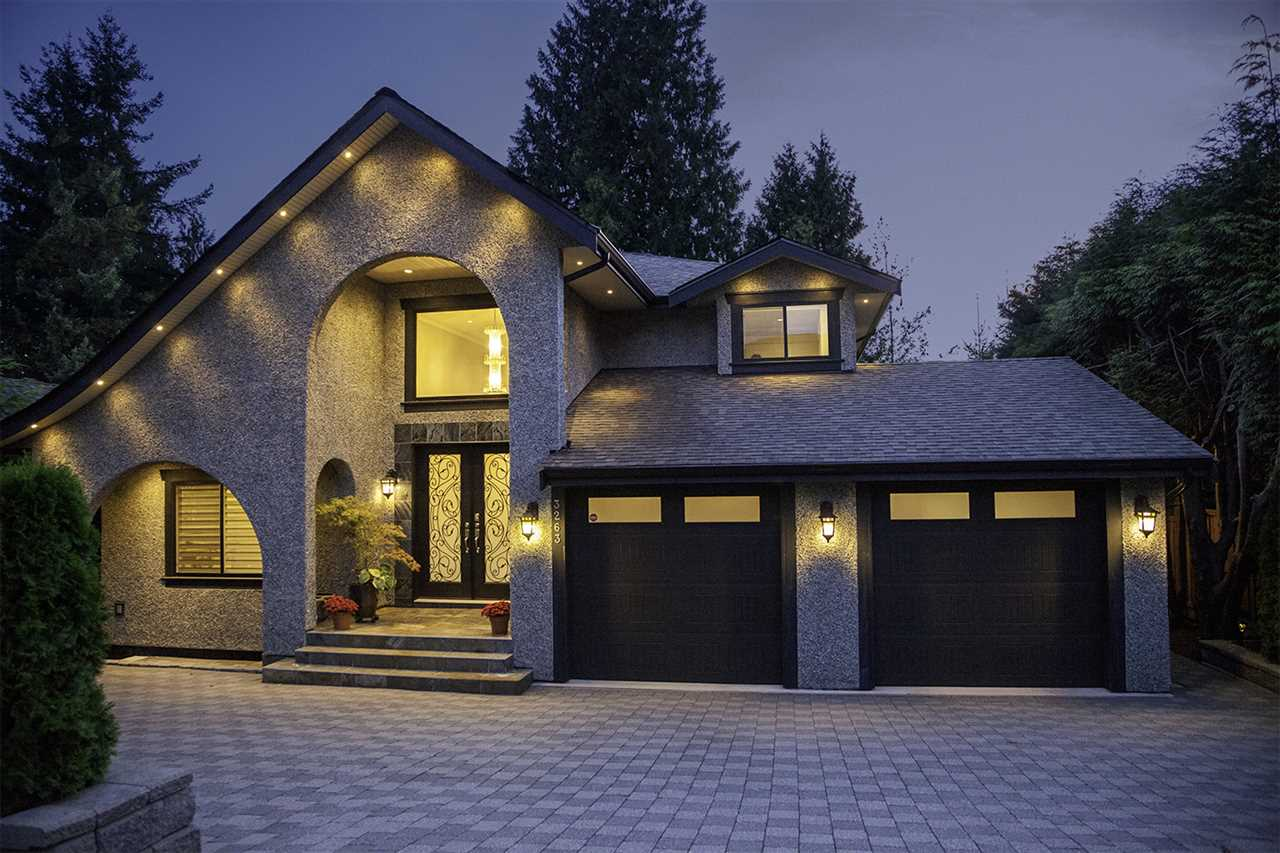 3263 NORWOOD AVENUE, North Vancouver