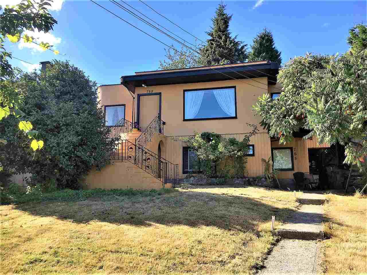 788 CALVERHALL Calverhall, North Vancouver (R2199108)
