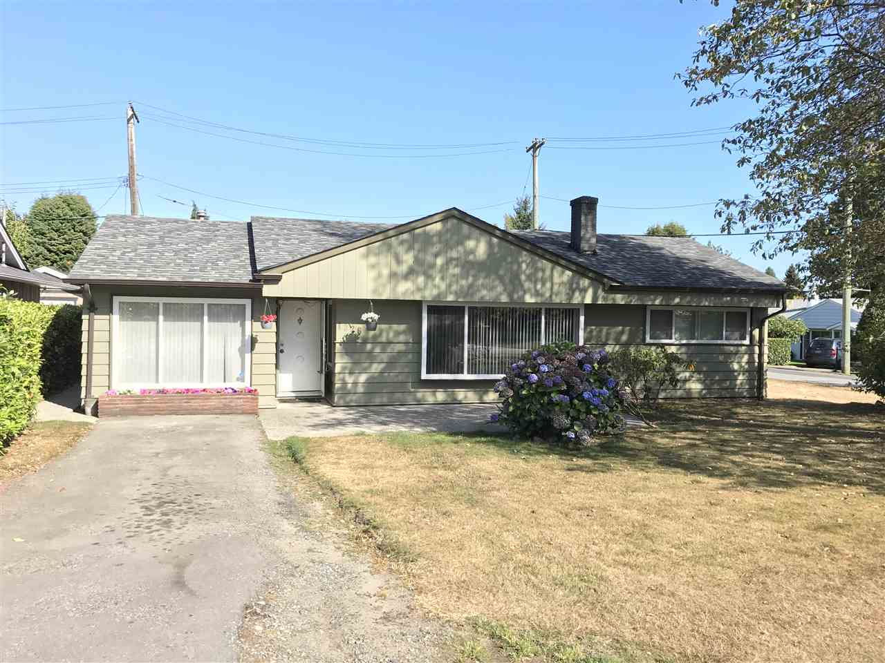 1326 COTTONWOOD Norgate, North Vancouver (R2199125)
