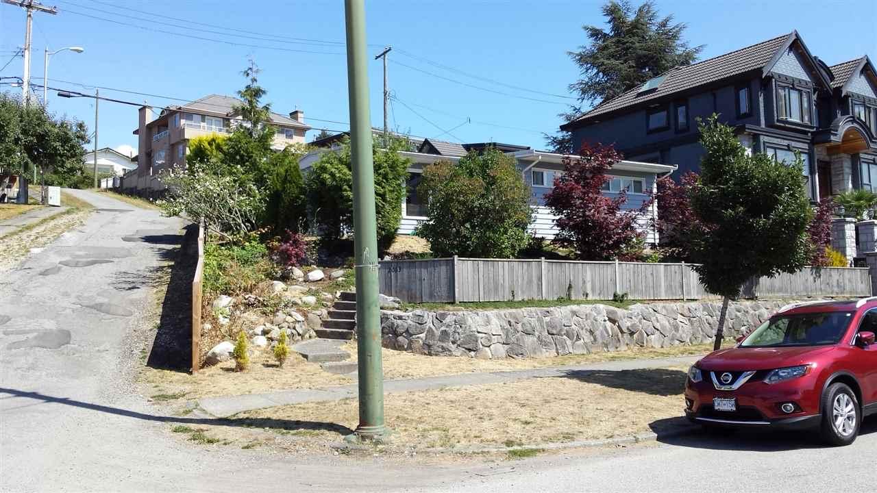 2063 HARRISON Fraserview VE, Vancouver (R2199160)