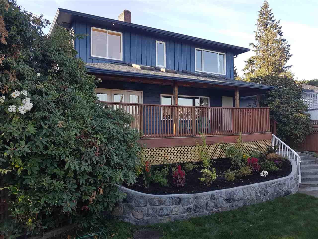 1104 ADDERLEY Calverhall, North Vancouver (R2199409)