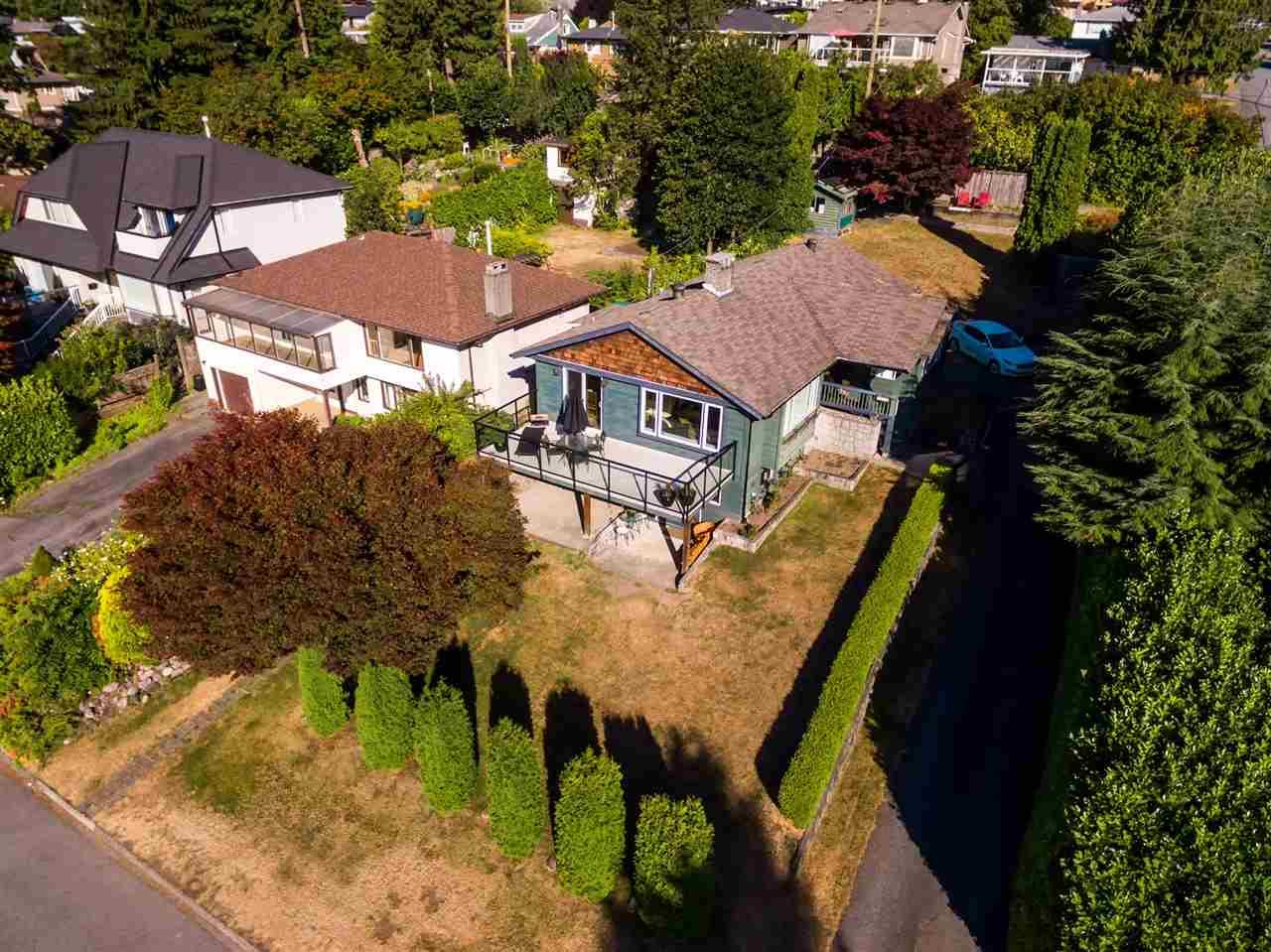 1098 ADDERLEY Calverhall, North Vancouver (R2199482)