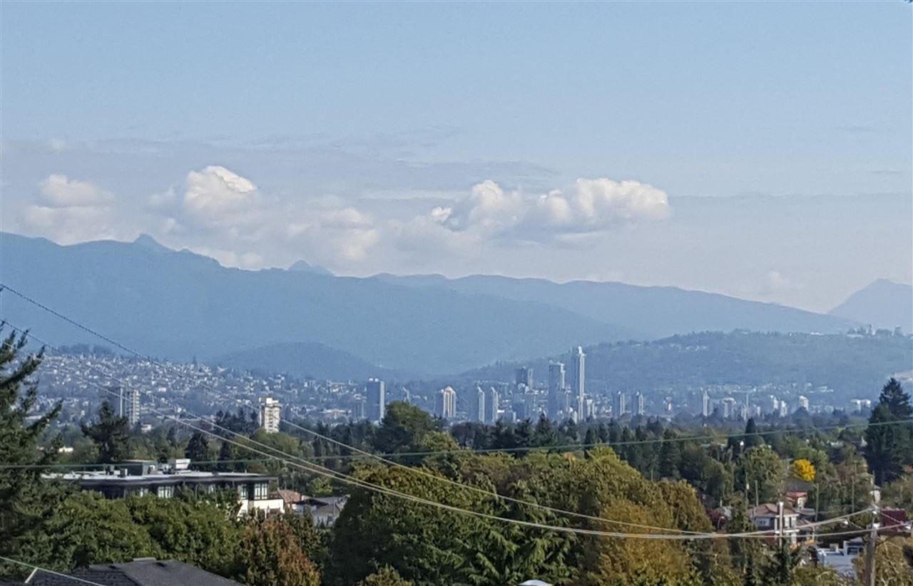 5445 MANITOBA Cambie, Vancouver (R2199560)