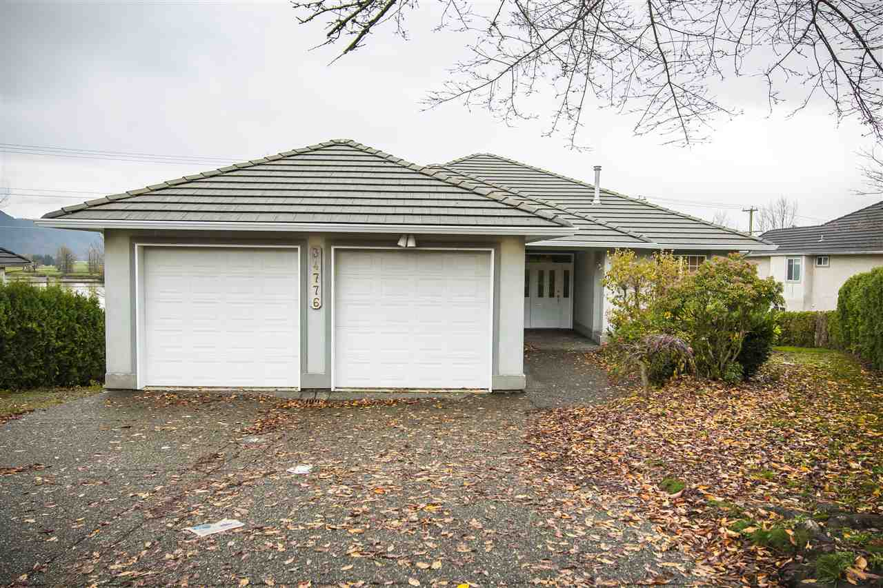34776 BREALEY COURT, Mission