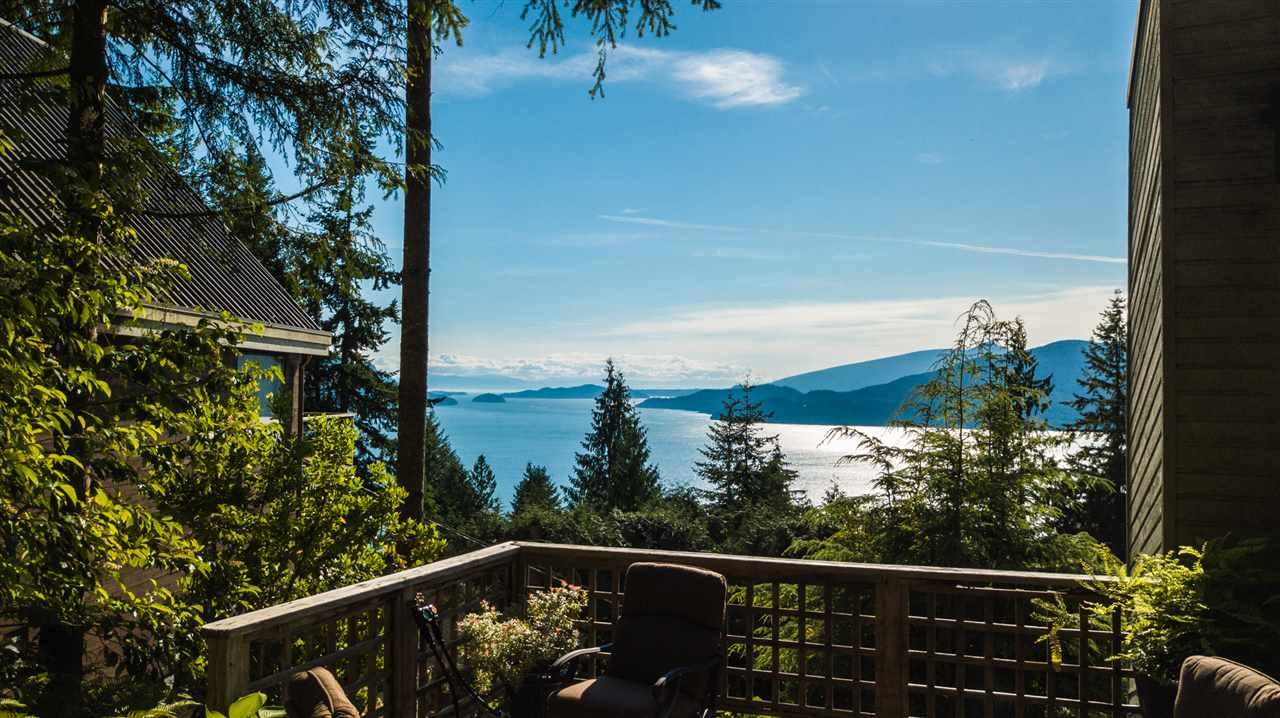 475 TIMBERTOP Lions Bay, West Vancouver (R2199928)