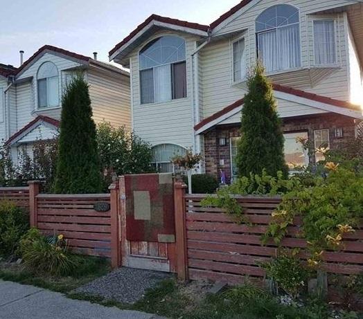 4629 FRASER Fraser VE, Vancouver (R2200051)