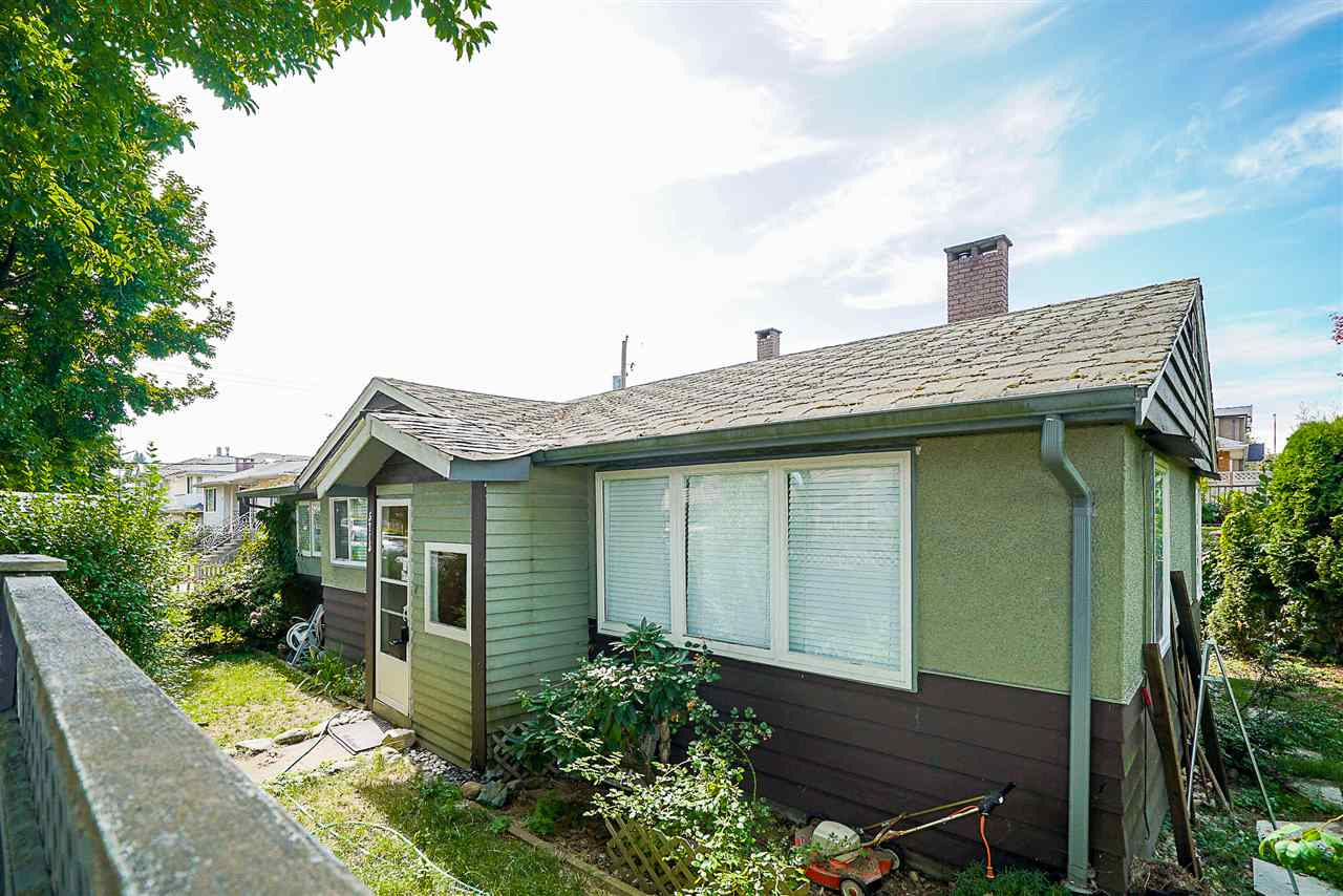 5715 CULLODEN Knight, Vancouver (R2200431)