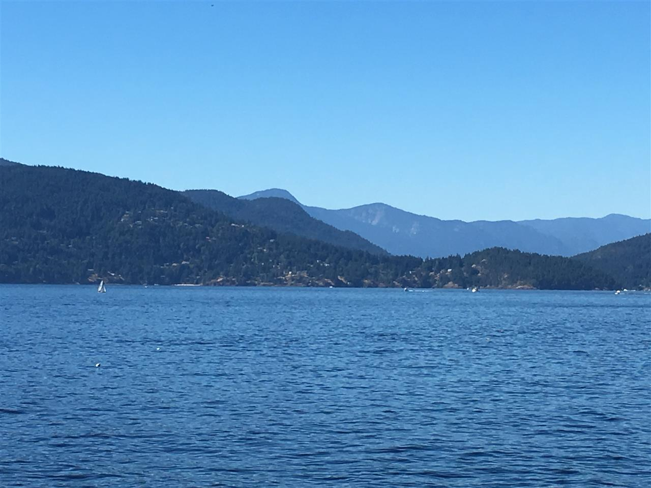 5142 PITCAIRN Caulfeild, West Vancouver (R2200841)