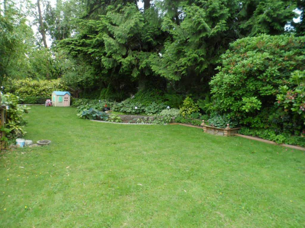 1955 MOUNTAIN Westlynn, North Vancouver (R2201323)