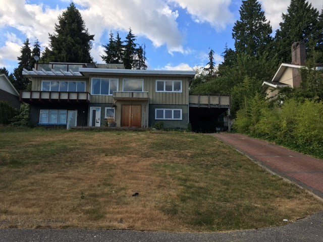 1415 QUEENS Ambleside, West Vancouver (R2201372)