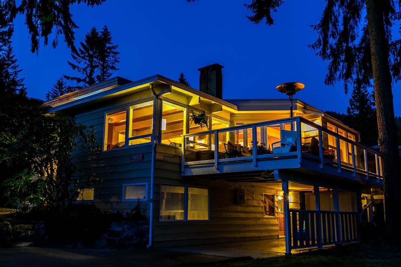 4320 VALENCIA Upper Delbrook, North Vancouver (R2201574)