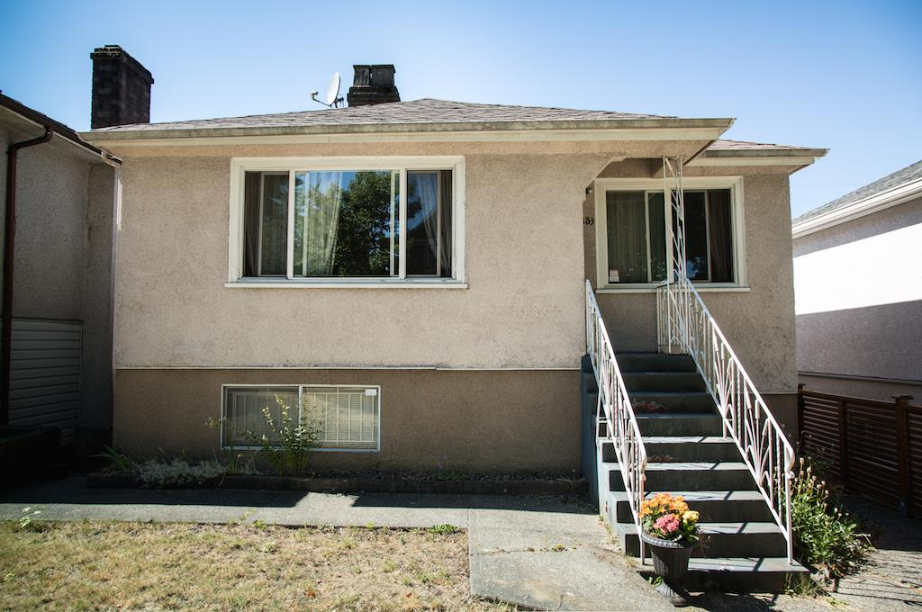 4833 HENRY Knight, Vancouver (R2201784)