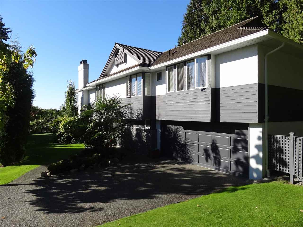 2141 MOODY Boulevard, North Vancouver (R2201820)