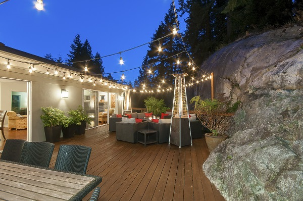 6945 MARINE Whytecliff, West Vancouver (R2201945)
