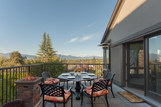 4552 PUGET Quilchena, Vancouver (R2201999)