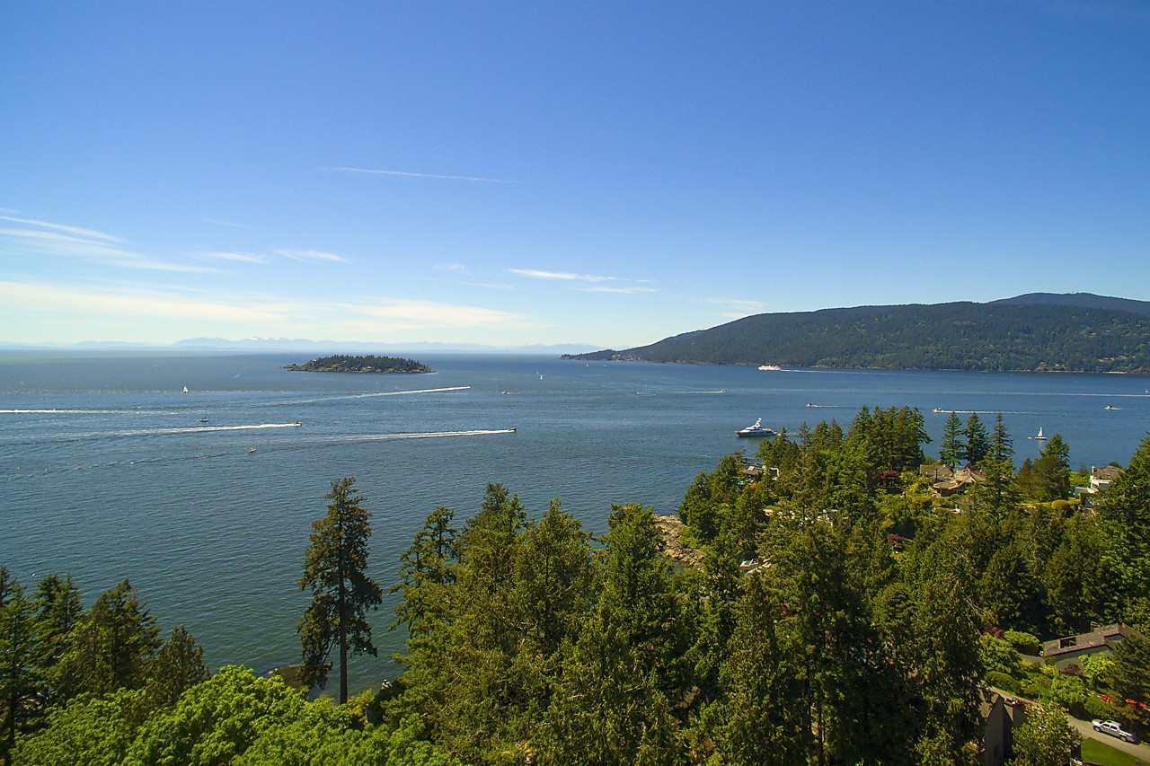 6026 EAGLERIDGE Eagleridge, West Vancouver (R2202079)