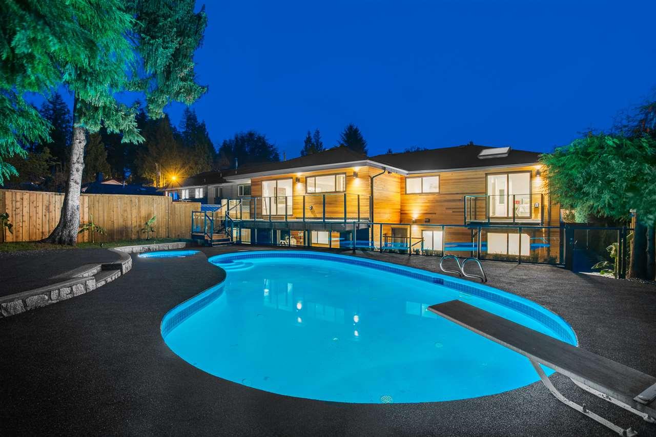 1706 KILKENNY Westlynn Terrace, North Vancouver (R2202097)