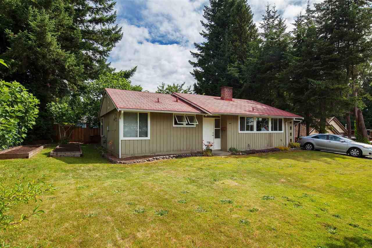 1876 BEAULYNN Westlynn, North Vancouver (R2202297)