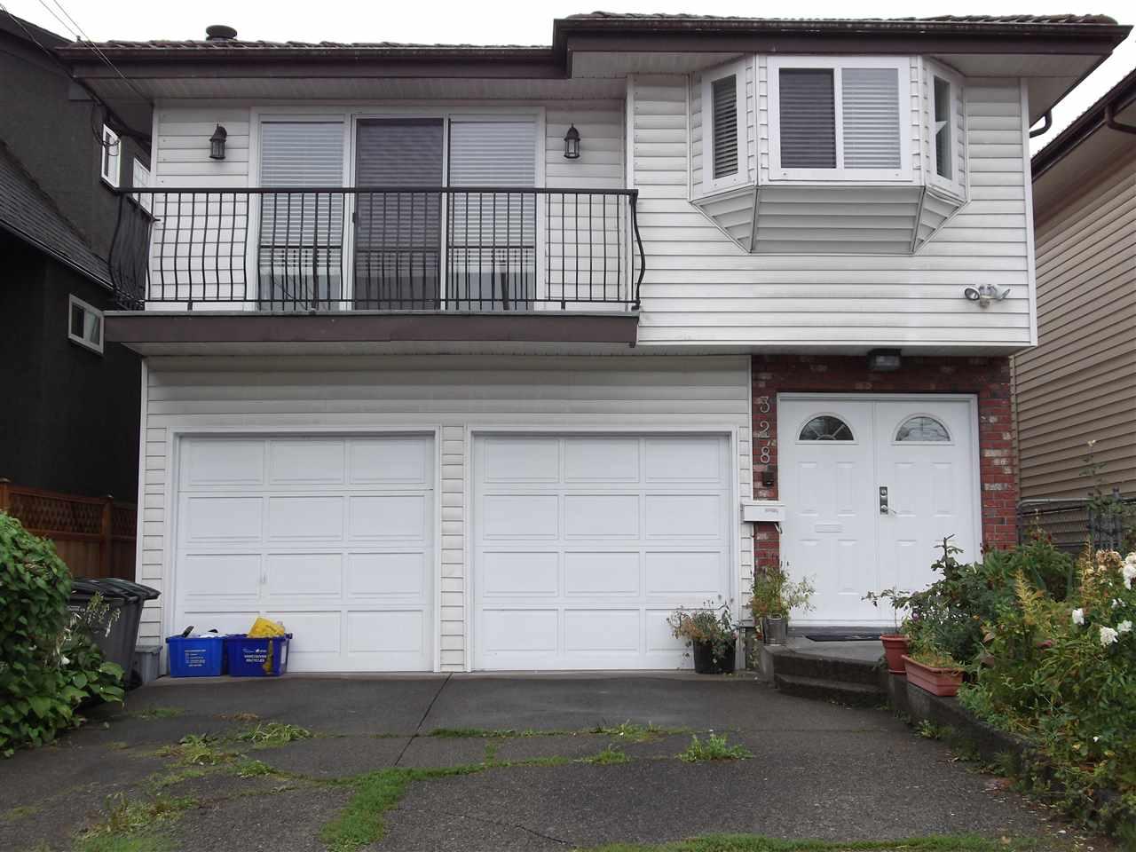 328 E KING EDWARD Main, Vancouver (R2202435)