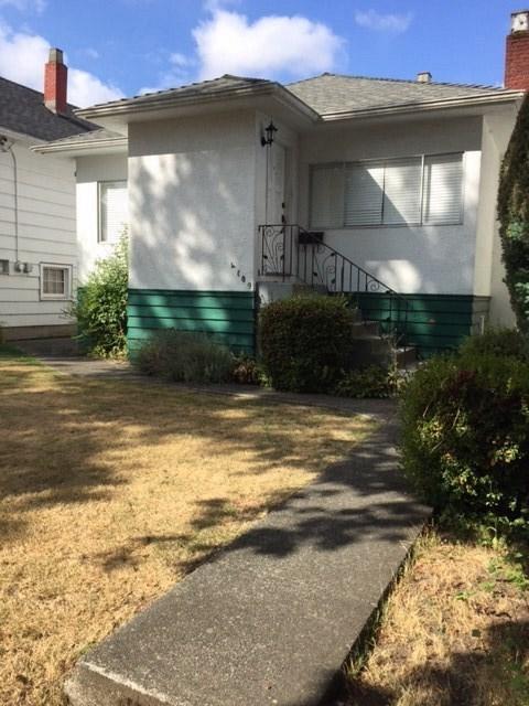 4109 ELGIN Fraser VE, Vancouver (R2202862)