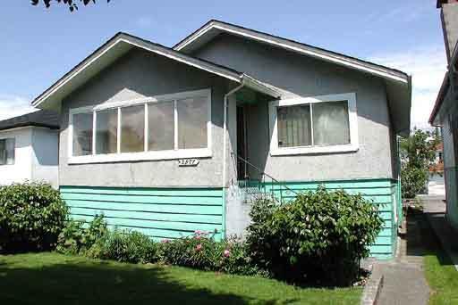 2577 PARKER Renfrew VE, Vancouver (R2202898)