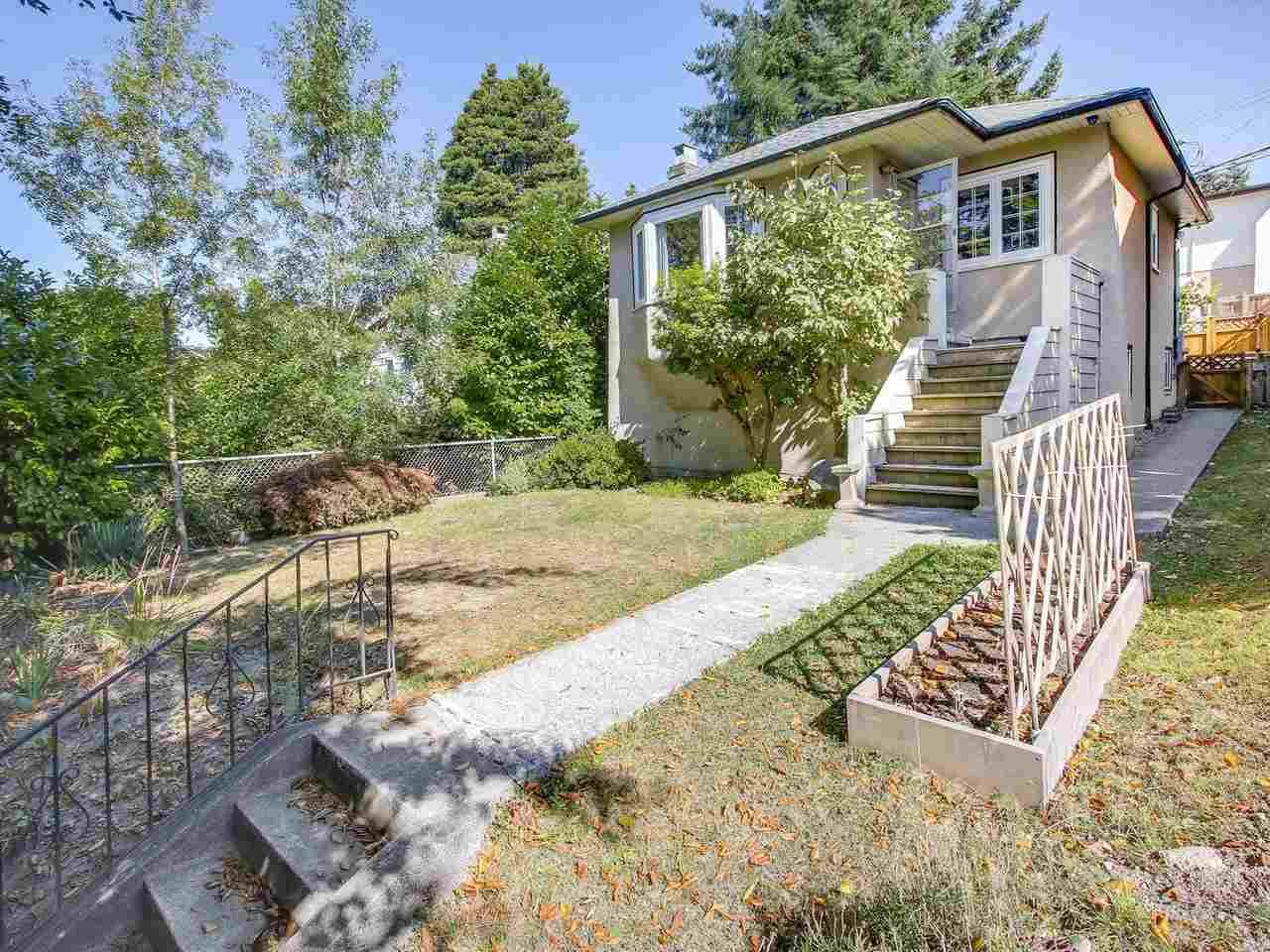 4384 NANAIMO Collingwood VE, Vancouver (R2202934)