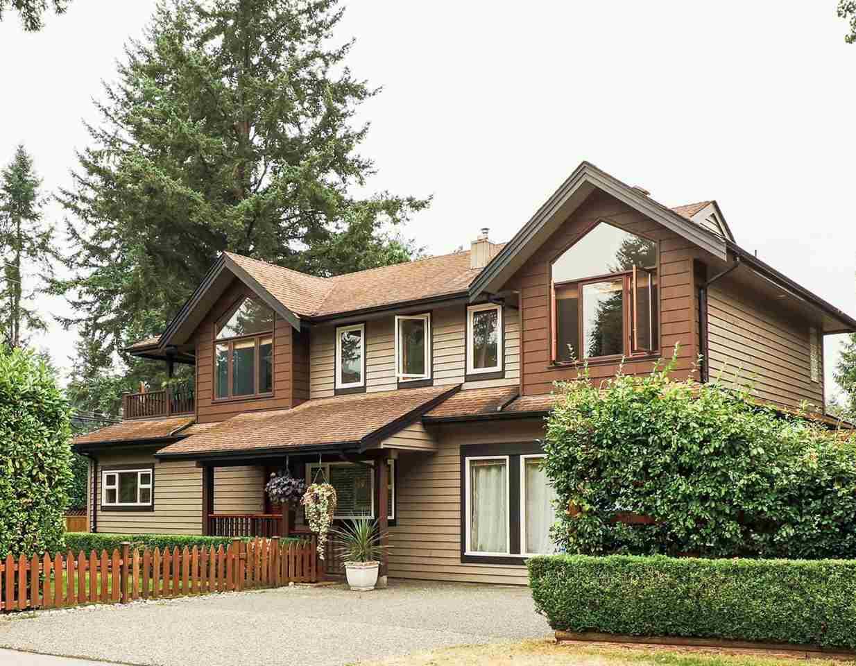 2499 HAYSEED Blueridge NV, North Vancouver (R2203024)