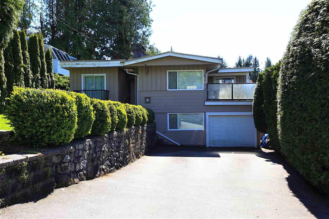 6480 FOX Gleneagles, West Vancouver (R2203029)