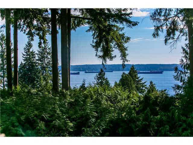 2970 MATHERS Altamont, West Vancouver (R2203114)