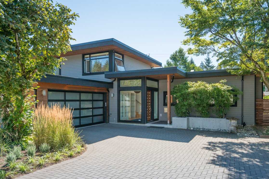 915 KENNEDY AVENUE, North Vancouver