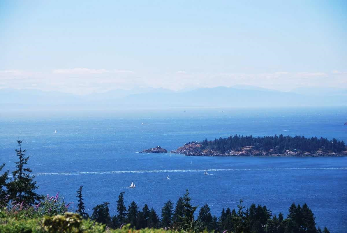 4788 WESTPORT Cypress Park Estates, West Vancouver (R2203373)