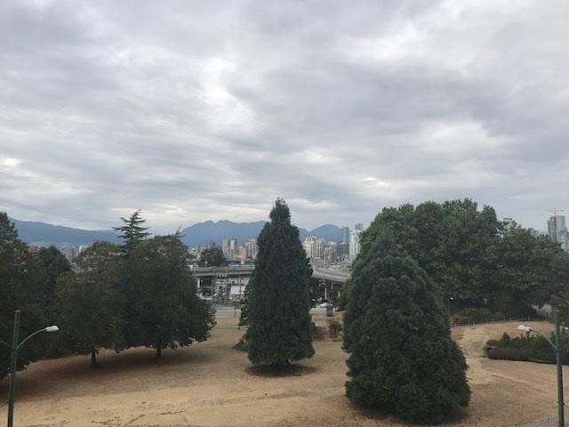 307 1529 W 6TH AVENUE, Vancouver