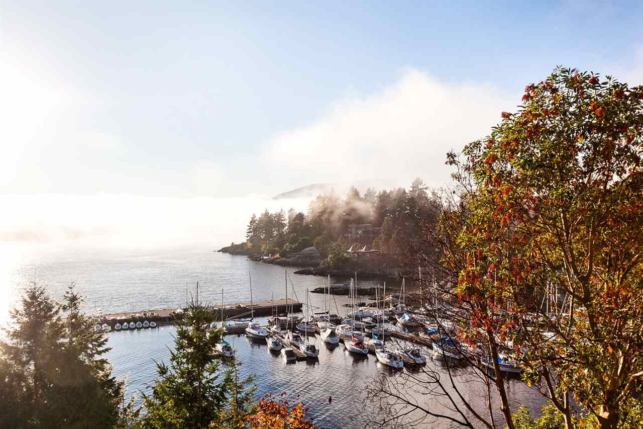 5598 GALLAGHER PLACE, West Vancouver