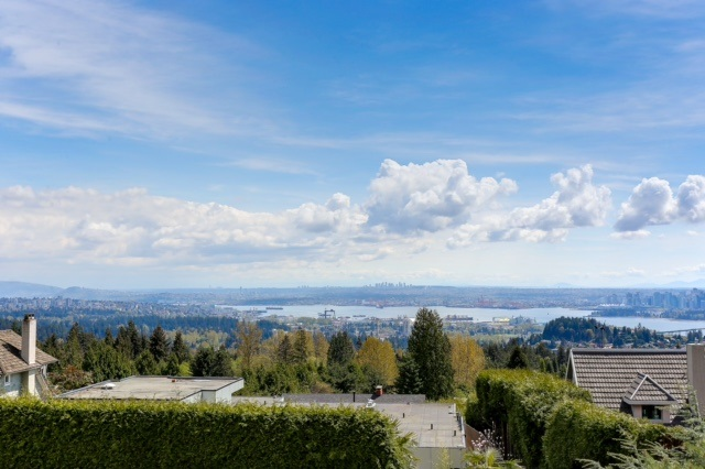 1356 CHARTWELL Chartwell, West Vancouver (R2203721)