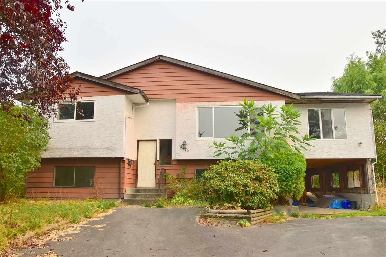 12030 211 Northwest Maple Ridge, Maple Ridge (R2203750)