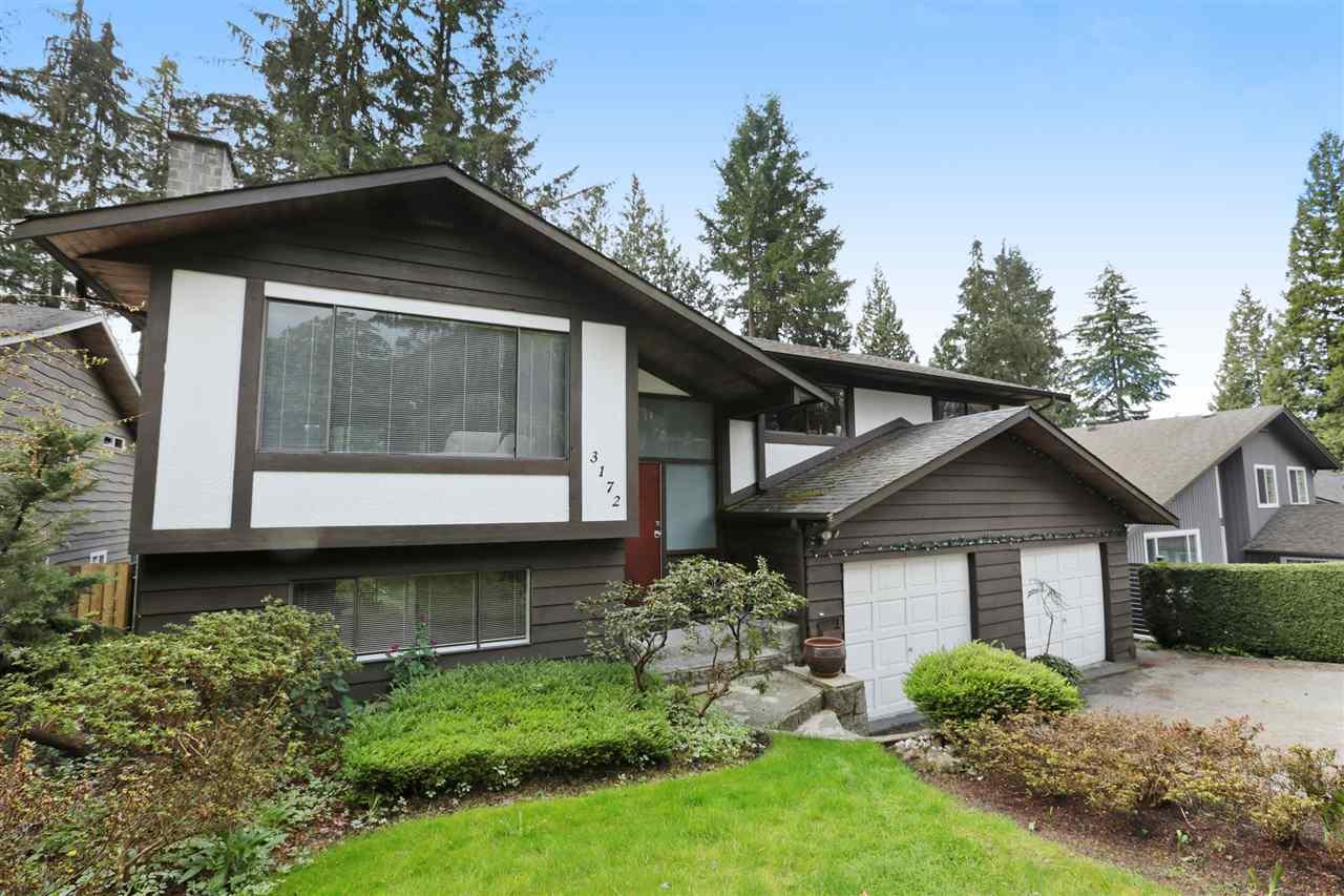 3172 MT SEYMOUR Northlands, North Vancouver (R2203834)