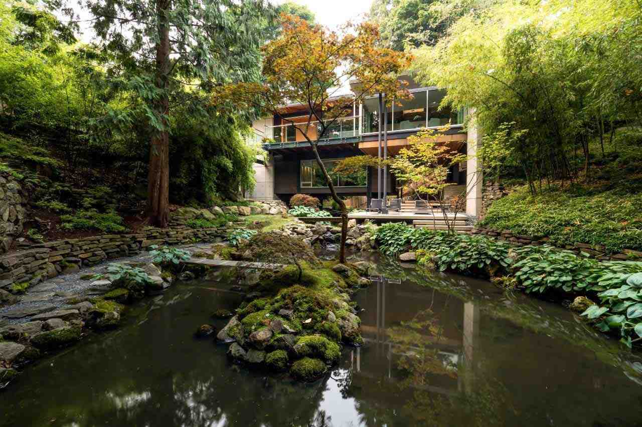 3333 SW MARINE Southlands, Vancouver (R2203972)