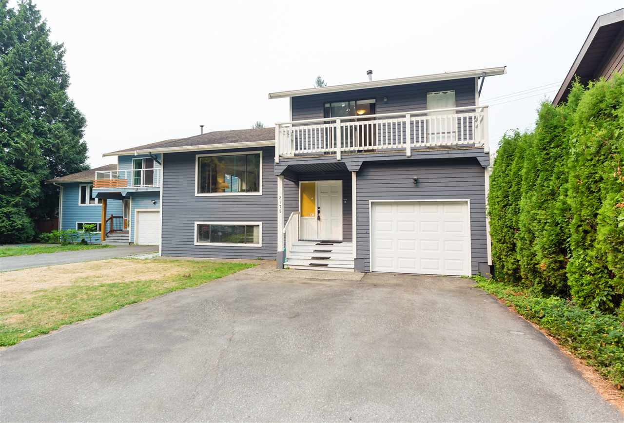 2175 CHICORY Pemberton Heights, North Vancouver (R2204050)
