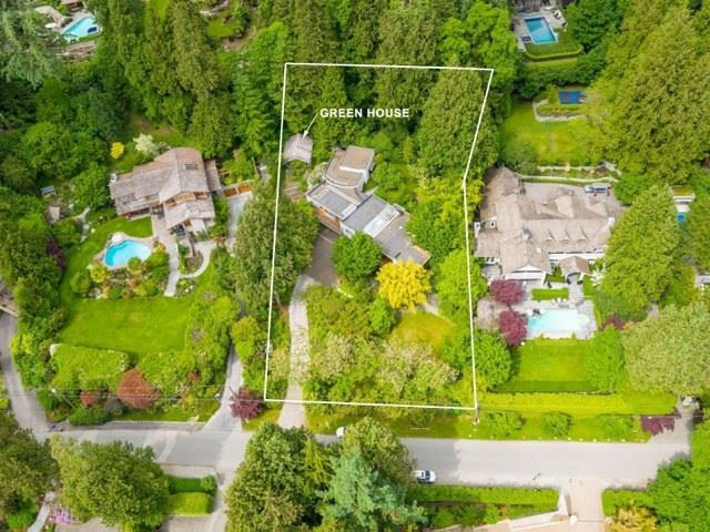 3069 MATHERS Altamont, West Vancouver (R2204059)
