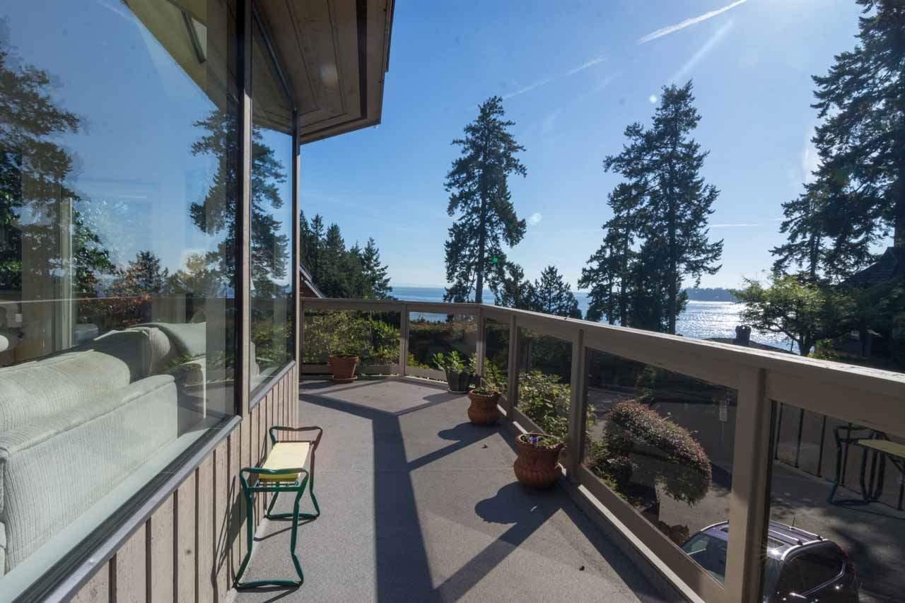 6004 GLENEAGLES Gleneagles, West Vancouver (R2204280)