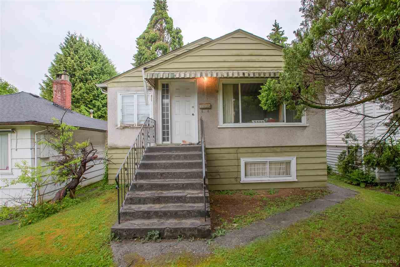 3960 NOOTKA Renfrew Heights, Vancouver (R2204446)