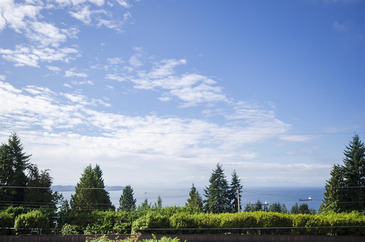2685 SKILIFT Chelsea Park, West Vancouver (R2204500)