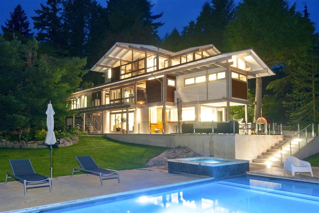 3956 WESTRIDGE Bayridge, West Vancouver (R2204806)