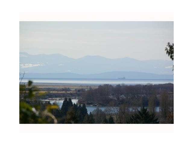 2250 SW MARINE Southlands, Vancouver (R2204923)