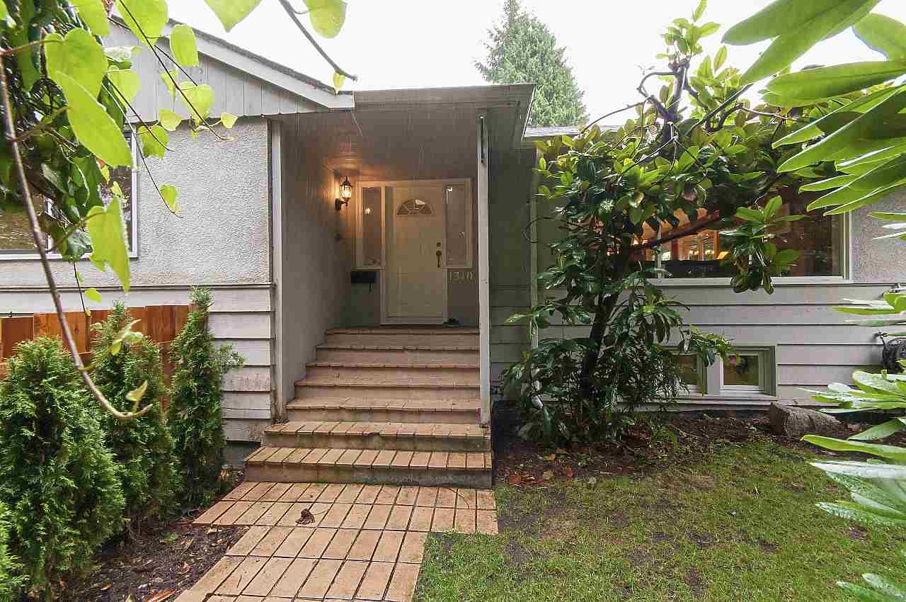 1310 BRAESIDE Sentinel Hill, West Vancouver (R2205055)