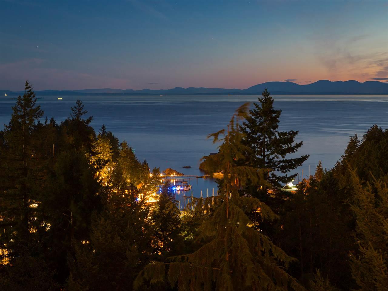 5840 FALCON Eagleridge, West Vancouver (R2205215)
