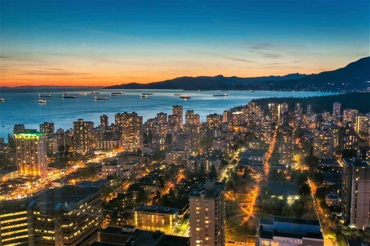 Top Award Winning Realtor Vancouver BC   Yao Real Estate